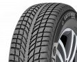 Michelin Latitude Alpin 2 235/65 R18 110H