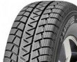 Michelin Latitude Alpin 235/75 R15 109T