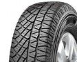 Michelin Latitude Cross 255/65 R17 114H XL