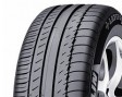 Michelin Latitude Sport 275/45 R21 110Y XL