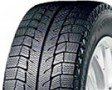 Michelin Latitude X-Ice 2 (LXI2) 245/70 R17 110T