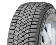 Michelin Latitude X-ICE North 2 (LXIN2) 255/45 R20 105T XL