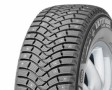 Michelin Latitude X-ICE North 2 (LXIN2) 265/45 R21 104T