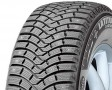 Michelin Latitude X-Ice North 2+ (LXIN2+) 245/55 R19 107T