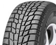 Michelin Latitude X-Ice North (LXIN)