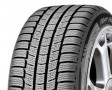 Michelin Pilot Alpin PA2 265/35 ZR19 98W XL