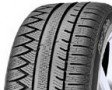 Michelin Pilot Alpin 3 255/35 R19 96V XL
