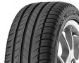 Michelin Pilot Exalto PE2 215/45 ZR18 93W XL