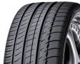 Michelin Pilot Sport PS2 265/35 ZR18 93Y N3