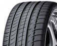 Michelin Pilot Sport 2 235/40 ZR18 95Y XL N4