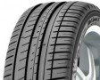 Michelin Pilot Sport PS3 205/40 ZR17 84W XL