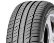 Michelin Primacy HP 255/40 ZR17 94W M0
