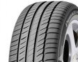 Michelin Primacy HP 255/40 R17 94W MO