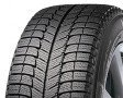Michelin X-Ice 3 (XI3) 225/50 R17 98H XL ZP