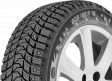 Michelin X-Ice North 3 (XIN3) 255/40 R18 99T XL