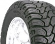 Mickey Thompson Baja ATZ P3 Radial 305/65 R17 121/118Q