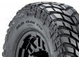 Mickey Thompson Baja Claw TTC Radial LT33/12.5 R15 108Q
