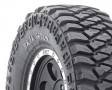 Mickey Thompson Baja MTZ P3 285/70 R17 121/118Q США