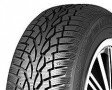 Nankang Snow Winter SW-7 265/65 R17 116T