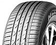 Nexen NBlue HD 215/50 R17 95V Южная Корея XL