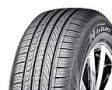 Nexen N*Blue HD 225/40 R18 88V