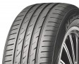 Nexen N*Blue HD Plus 215/55 R16 93V Южная Корея