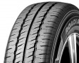 Nexen Roadian CT8 185/0 R14 102/100T