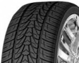 Nexen Roadian HP 255/65 R17 114H Южная Корея XL