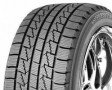 Nexen Winguard Ice 235/60 R16 100Q Южная Корея