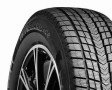 Nexen Winguard Ice SUV 215/70 R16 100Q SUV