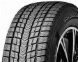 Nexen Winguard Ice SUV WS5 215/70 R16 100Q Южная Корея SUV