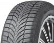 Nexen Winguard Snow G WH2 165/65 R14 79T Южная Корея