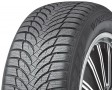 Nexen Winguard Snow G WH2 195/65 R15 91H