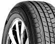 Nexen Winguard Snow*G 185/60 R16 86H Южная Корея