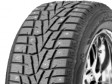 Nexen Winguard Spike 225/50 R17 98T