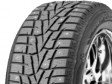 Nexen Winguard Spike 255/55 R18 109T