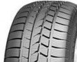 Nexen Winguard Sport 245/45 R18 100V XL Южная Корея