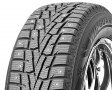 Nexen Winguard winSpiKe 195/60 R15 92T XL Южная Корея