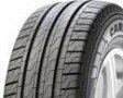 Pirelli Carrier LT01 195/0 R15 106R