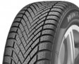 Pirelli Cinturato Winter 185/65 R15 92T XL