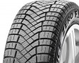 Pirelli Ice Zero Friction 225/60 R18 104T XL
