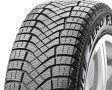Pirelli Ice Zero Friction 235/55 R20 102T