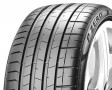 Pirelli PZero Sports Car 245/30 ZR20 90Y XL