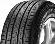 Pirelli Scorpion Verde All Season 275/45 R21 110W XL LR