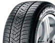 Pirelli Scorpion Winter 215/60 R17 100V XL