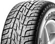 Pirelli Scorpion Zero 275/40 ZR20 106Y XL