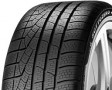 Pirelli Winter 240 Sottozero Serie II 255/35 R18 94V XL Run Flat