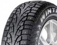 Pirelli WInter Carving Edge 235/60 R16 100T