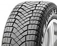 Pirelli Winter Ice Zero Friction 175/65 R14 82T
