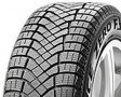 Pirelli Winter Ice Zero Friction 255/45 R20 105H XL